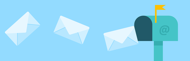 WPFrom Email | Manny Rodrigues | disable email