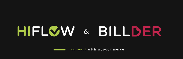 Hiflow & Billder Connect | Brainmade Solutions | e-commerce