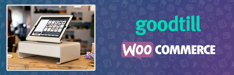 Read more about the article Goodtill Stock Sync | Goodtill | ecommerce,epos,inventory,pos,woocommerce