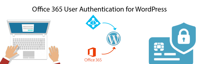 Office 365 User Authentication for WordPress