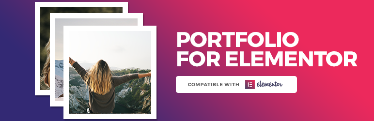 Read more about the article Portfolio for Elementor | WpPug | filterable portfolio,gallery,portfolio,portfolio gallery,responsive portfolio