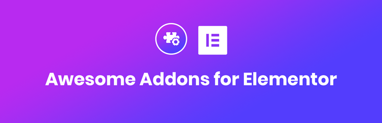 Read more about the article Awesome Addons for Elementor Page Builder   ThemeBing   blog addons,elementor addons,elementor page builder,team addons