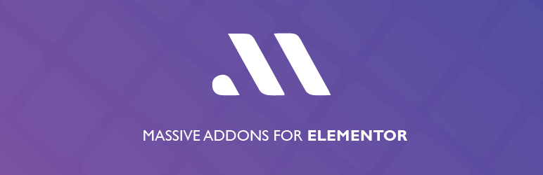 Massive Addons for Elementor | Blocksera | addons