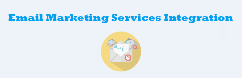 Read more about the article Email Marketing Services Integration | Dmytro Lobov | email integration,Email Marketing,email subscribe,mailchimp
