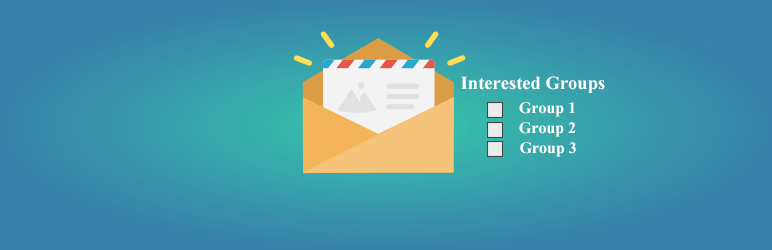 Email Subscribers – Group Selector   Icegram   Email Marketing