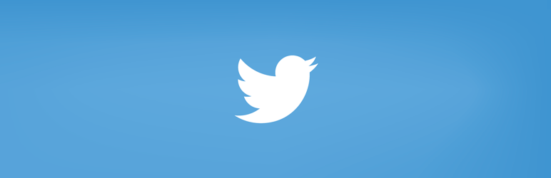 Read more about the article Twitter | Twitter | embedded timeline,twitter,twitter list,twitter profile
