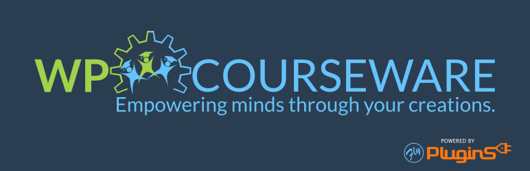 WP Courseware for WishList Member | Fly Plugins | learning management system