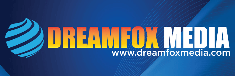 Woocommerce Shipping Gateway per Product | Dreamfox Media | Free