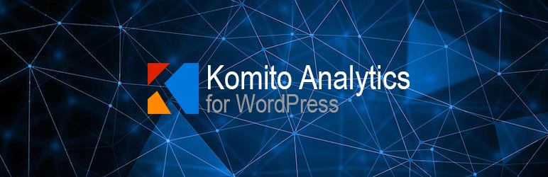 Read more about the article Komito Analytics | Datamart