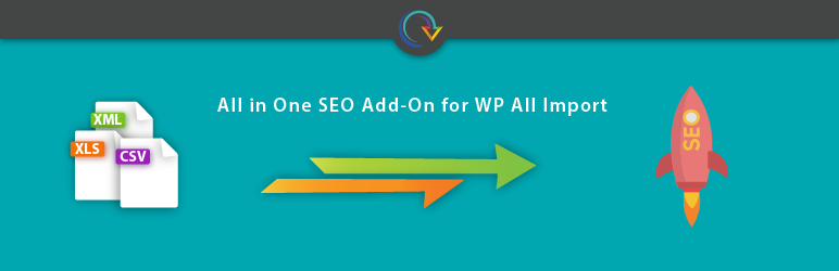 Import Settings into All In One SEO   Soflyy   import