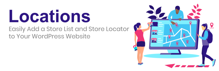 Locations   Gold Plugins   business locations