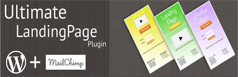 Read more about the article Landing Page Builder – Free Landing Page Templates   Web-Settler