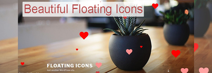 Floating Icons | Om Ak Solutions | floating