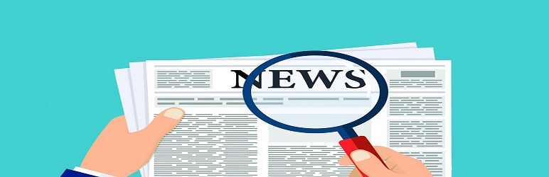 Read more about the article News Search Engine   Marcello Perri