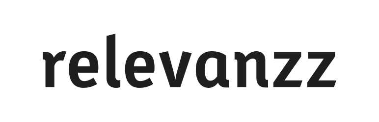 Relevanzz – Repeat sales with Social Ads