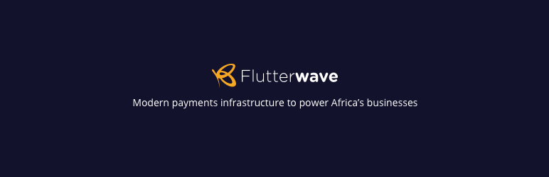 Read more about the article Rave Woocommerce Payment Gateway | Flutterwave Developers | flutterwave,nigeria,payments,rave,woocommerce