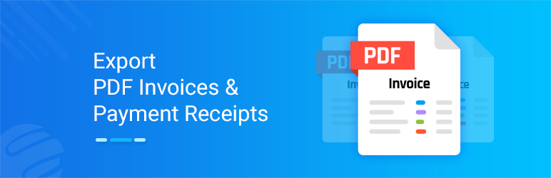 Read more about the article PDF invoice for WP ERP | weDevs | ERP