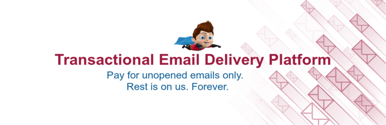 Read more about the article Pepipost   Pepipost   email,email reliability,email templates,smtp