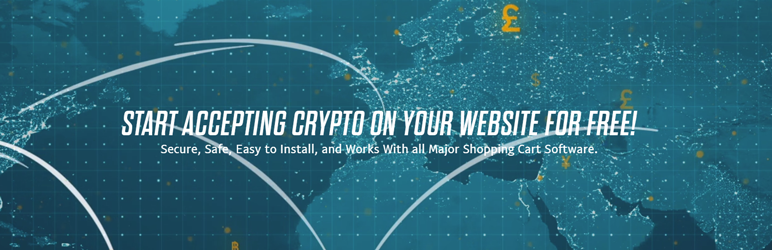 Read more about the article WooCommerce Crypto Billings Payment Gateway | Crypto Billings Team | bitcoin,bitcoin cash,ethereum,woocommerce