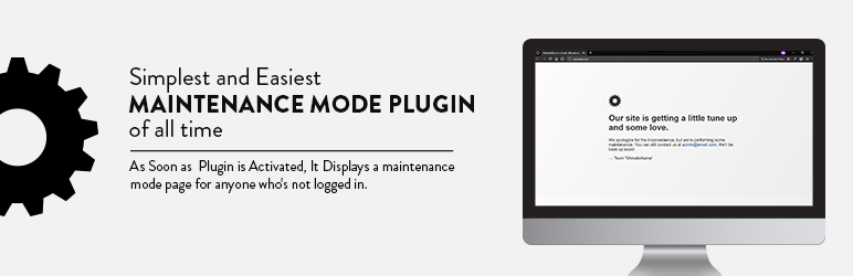 DD Simplest Maintenance Mode | Ankush Anand | coming