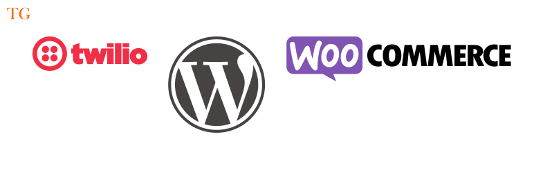 TG Send SMS Notifications for WordPress and WooCommerce Twilio | Tushar Goel | Notifications