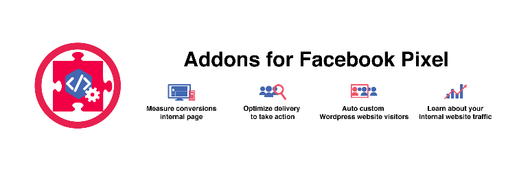 Read more about the article Addons for Pixel | SJ Social Media