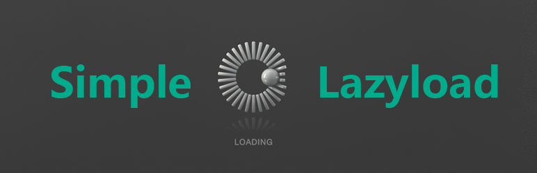 Simple Lazyload | Bruno Xu | images
