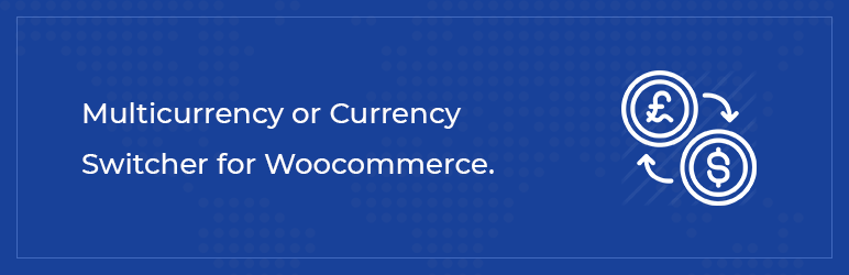 Multi Currency For WooCommerce | palscode | converter