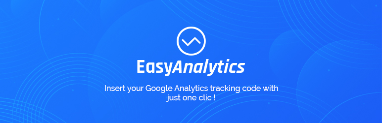 Read more about the article Easy Analytics Tracking | Erick Giovanny Morales Bustamante