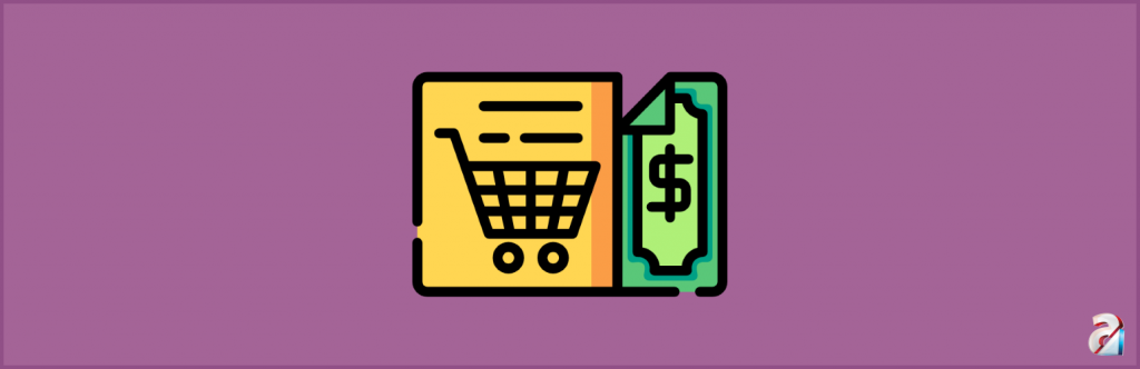 Payment Gateways by Currency for WooCommerce | Algoritmika Ltd | currency