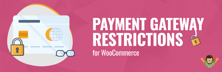 Payment Gateway Restrictions for WooCommerce | Super WP Heroes | payment