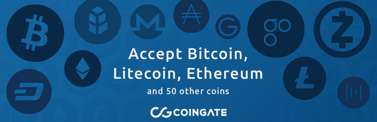Read more about the article Accept Bitcoin and 50+ Cryptocurrencies with CoinGate | CoinGate | accept bitcoin,bitcoin,ethereum,Litecoin