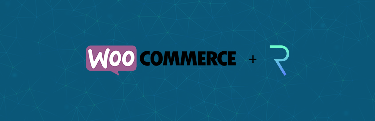 Read more about the article WooCommerce Request Network Payment Gateway | Adam Dowson | bitcoin,cryptocurrency,ethereum,woocommerce