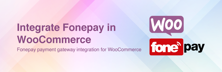 Integrate Fonepay in WooCommerce | ACT360 | payment gateway