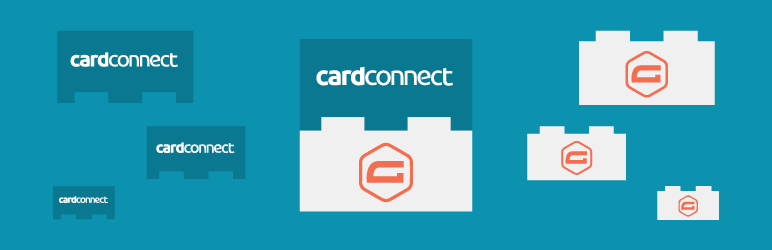 Integration for CardConnect and Gravity Forms | Cornershop Creative | crm