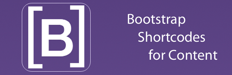 Bootstrap ShortCodes for Content | closemarketing | bootstrap