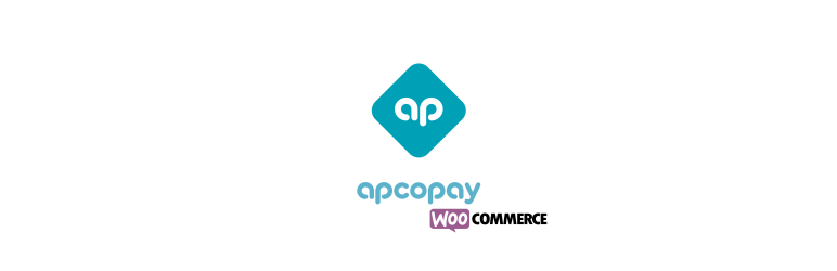 ApcoPay for WooCommerce | ApcoPay | credit card
