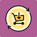 WPC Ajax Add to Cart for WooCommerce