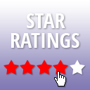 Contact Form 7 Star Rating | themelogger.com | contact form 7