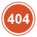 Redirect 404 Error Page to Homepage | ProThoughts.com | 404 error
