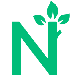 Read more about the article Neutro Payments | Neutro Ltd | donations,environmental,gateway,payment
