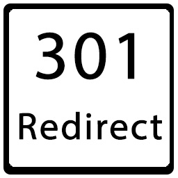 Simple Page Redirect | Mohit Agarwal | 301