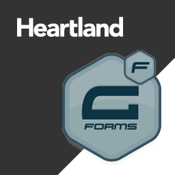 Heartland Secure Submit Addon for Gravity Forms | SecureSubmit | forms