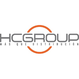 HCGroup Shipping for Woocommerce   HCGROUP   admin