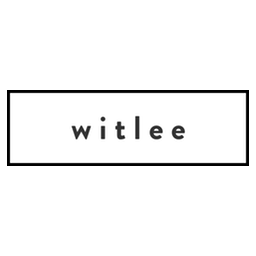 Witlee for WP
