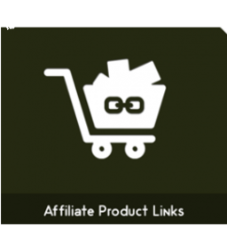 Read more about the article WooCommerce Affiliate Product New Tab   Abdelrahman Ashour