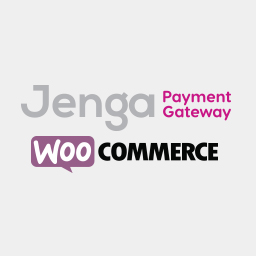 Read more about the article Jenga Payment Gateway for WooCommerce   Finserve Africa   eccommerce,Kenya,payment gateway,woocommerce