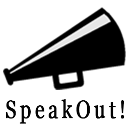 SpeakOut! Email Petitions