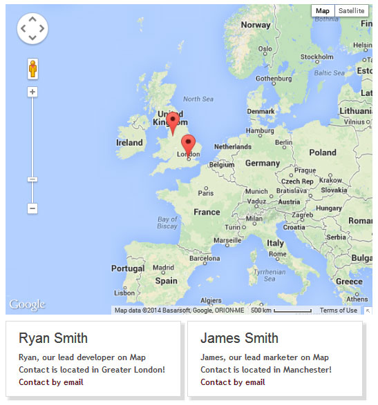 You are currently viewing Map Contact | Ryan Smith | contact forms,contact us,contact us page,WordPress Contact Us