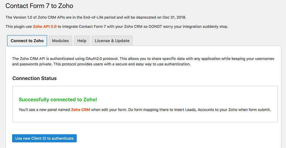 You are currently viewing BSK Contact Form 7 to Zoho | BannerSky.com | contact,contact form 7,lead,Zoho